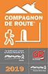 logo Compagnon de Route